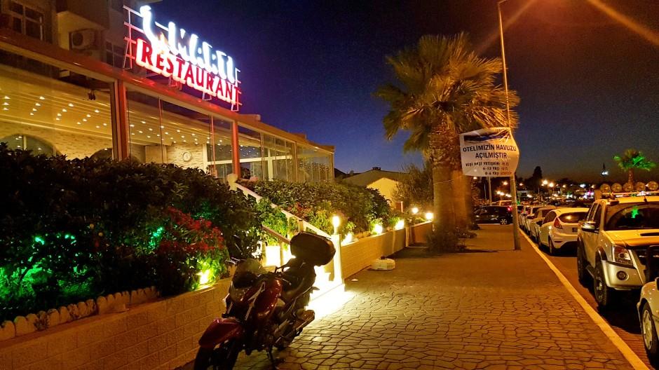 İzmir urla restoran 02327552056 urla en iyi restoran balık restoranı (5)