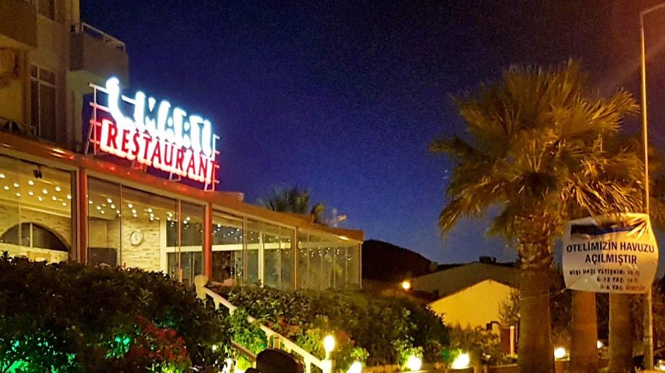 İzmir urla restoran 02327552056 urla en iyi restoran balık restoranı (6)