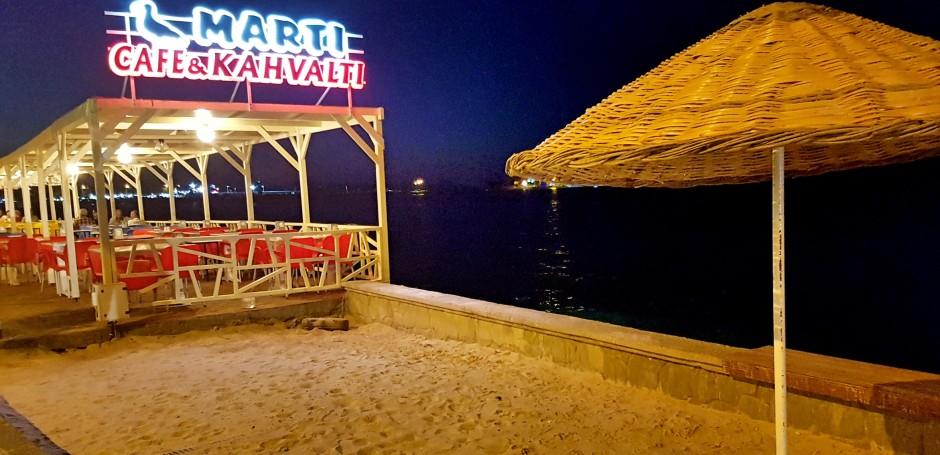 İzmir urla restoran 02327552056 urla en iyi restoran balık restoranı (8)