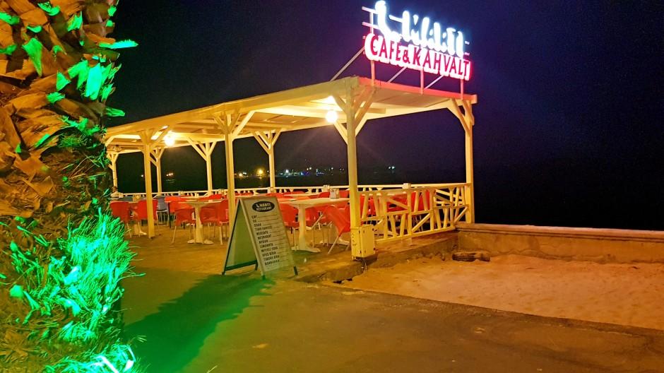 İzmir urla restoran 02327552056 urla en iyi restoran balık restoranı (9)