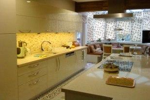 alanya-mermer-granit-0532-782-7576-yagiz-granit-alanya-mermerciler-otel-hamam-mutfak-mermeri-firmalari-12