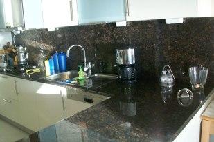 alanya-mermer-granit-0532-782-7576-yagiz-granit-alanya-mermerciler-otel-hamam-mutfak-mermeri-firmalari-23