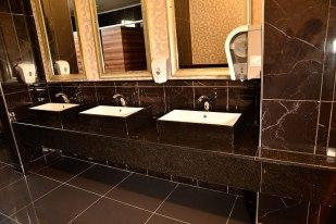 alanya-mermer-granit-0532-782-7576-yagiz-granit-alanya-mermerciler-otel-hamam-mutfak-mermeri-firmalari-25
