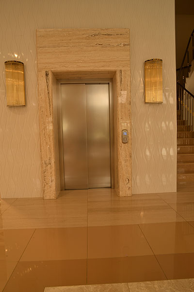alanya-mermer-granit-0532-782-7576-yagiz-granit-alanya-mermerciler-otel-hamam-mutfak-mermeri-firmalari-28