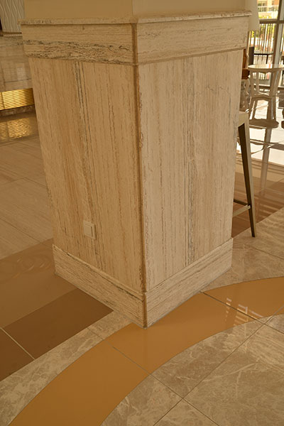 alanya-mermer-granit-0532-782-7576-yagiz-granit-alanya-mermerciler-otel-hamam-mutfak-mermeri-firmalari-30