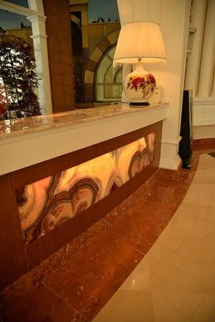 alanya-mermer-granit-0532-782-7576-yagiz-granit-alanya-mermerciler-otel-hamam-mutfak-mermeri-firmalari-34
