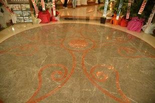 alanya-mermer-granit-0532-782-7576-yagiz-granit-alanya-mermerciler-otel-hamam-mutfak-mermeri-firmalari-35
