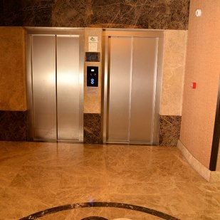 alanya-mermer-granit-0532-782-7576-yagiz-granit-alanya-mermerciler-otel-hamam-mutfak-mermeri-firmalari-39