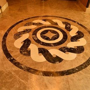 alanya-mermer-granit-0532-782-7576-yagiz-granit-alanya-mermerciler-otel-hamam-mutfak-mermeri-firmalari-40