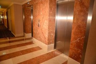 alanya-mermer-granit-0532-782-7576-yagiz-granit-alanya-mermerciler-otel-hamam-mutfak-mermeri-firmalari-43