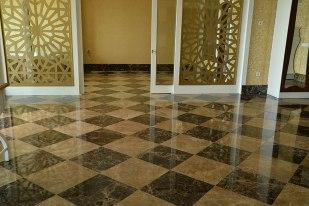 alanya-mermer-granit-0532-782-7576-yagiz-granit-alanya-mermerciler-otel-hamam-mutfak-mermeri-firmalari-45