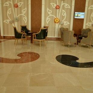 alanya-mermer-granit-0532-782-7576-yagiz-granit-alanya-mermerciler-otel-hamam-mutfak-mermeri-firmalari-49