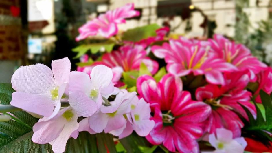 antalya çiçek sipariş 0242 3453210 çiçek gönderme orgil çiçekçilik (2)