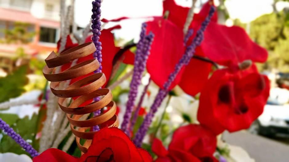 antalya çiçek sipariş 0242 3453210 çiçek gönderme orgil çiçekçilik (3)