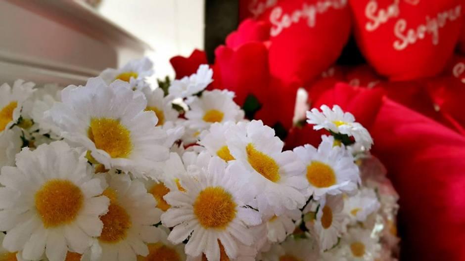 antalya çiçek sipariş 0242 3453210 çiçek gönderme orgil çiçekçilik (4)