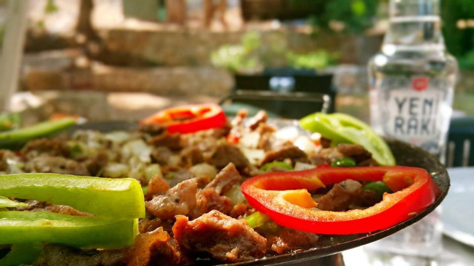 meselik-restaurant-antalya-balik-restorani-antalya-zengin-kahvalti-en-iyi-lokantalar-12