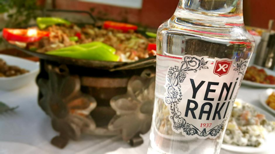 meselik-restaurant-antalya-balik-restorani-antalya-zengin-kahvalti-en-iyi-lokantalar-15