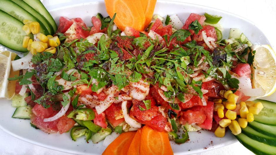 meselik-restaurant-antalya-balik-restorani-antalya-zengin-kahvalti-en-iyi-lokantalar-17