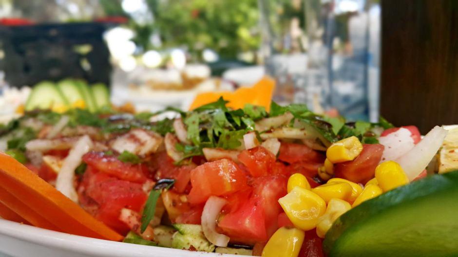 meselik-restaurant-antalya-balik-restorani-antalya-zengin-kahvalti-en-iyi-lokantalar-19