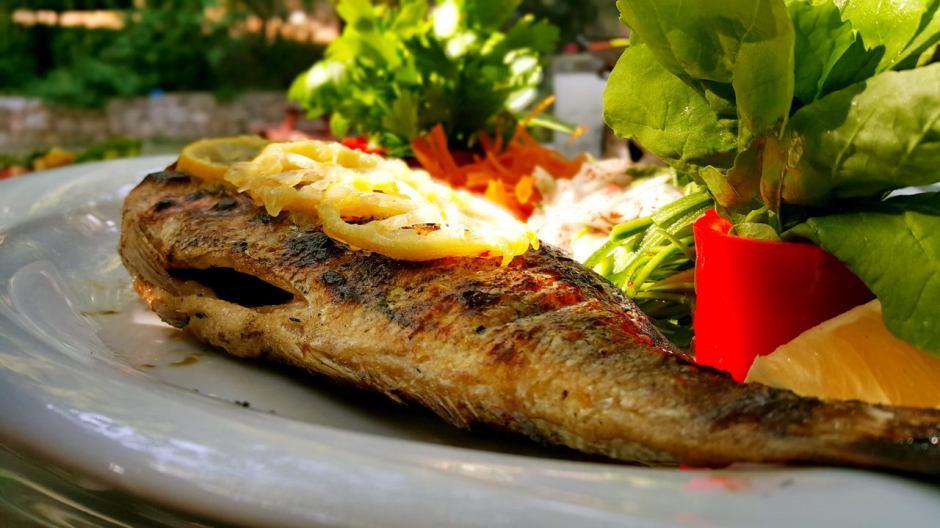 meselik-restaurant-antalya-balik-restorani-antalya-zengin-kahvalti-en-iyi-lokantalar-3