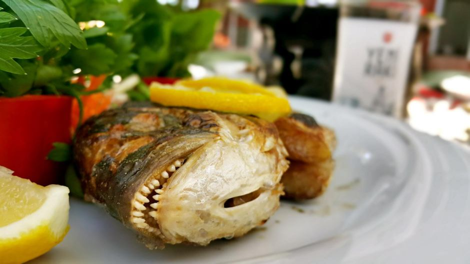 meselik-restaurant-antalya-balik-restorani-antalya-zengin-kahvalti-en-iyi-lokantalar-5