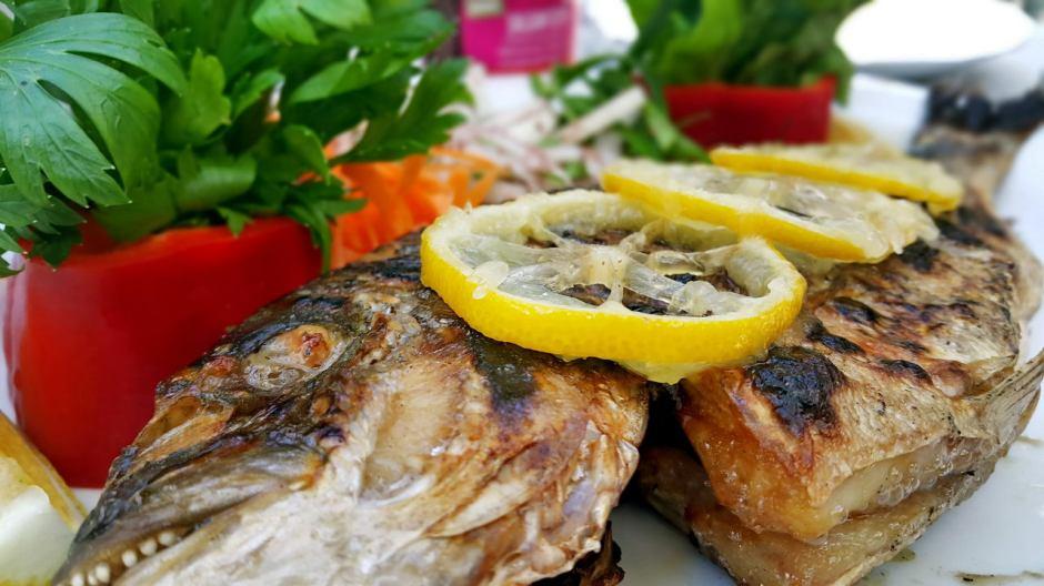 meselik-restaurant-antalya-balik-restorani-antalya-zengin-kahvalti-en-iyi-lokantalar-8