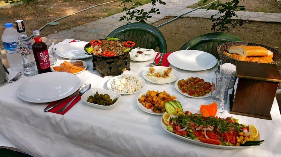 meselik-restaurant-antalya-balik-restorani-antalya-zengin-kahvalti-en-iyi-lokantalar-9