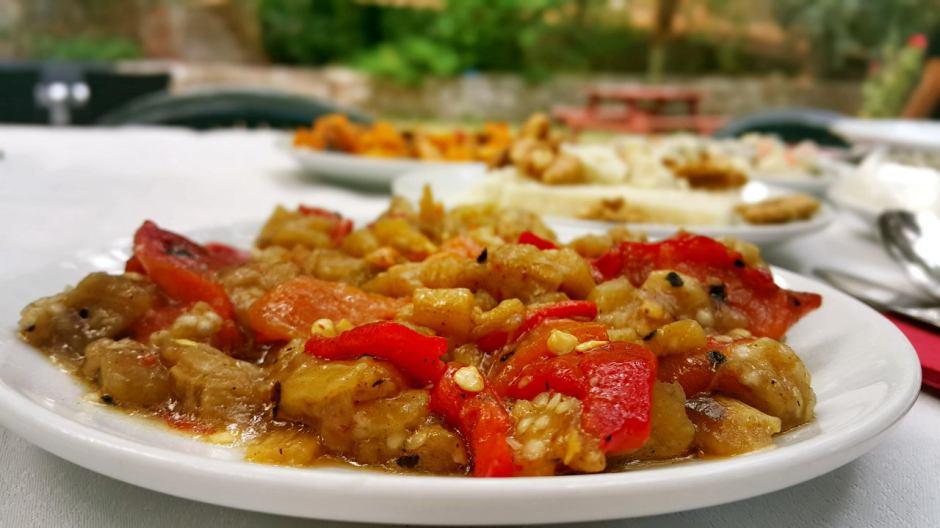 meselik-restaurant-antalya-en-iyi-izhara-et-et-lokantasi-pazar-kahvaltisi-16