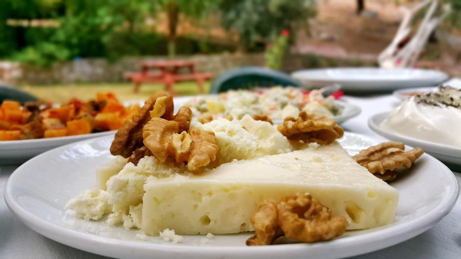 meselik-restaurant-antalya-en-iyi-izhara-et-et-lokantasi-pazar-kahvaltisi-17
