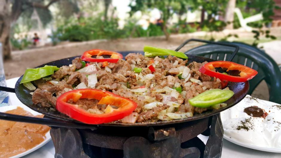 meselik-restaurant-antalya-en-iyi-izhara-et-et-lokantasi-pazar-kahvaltisi-3