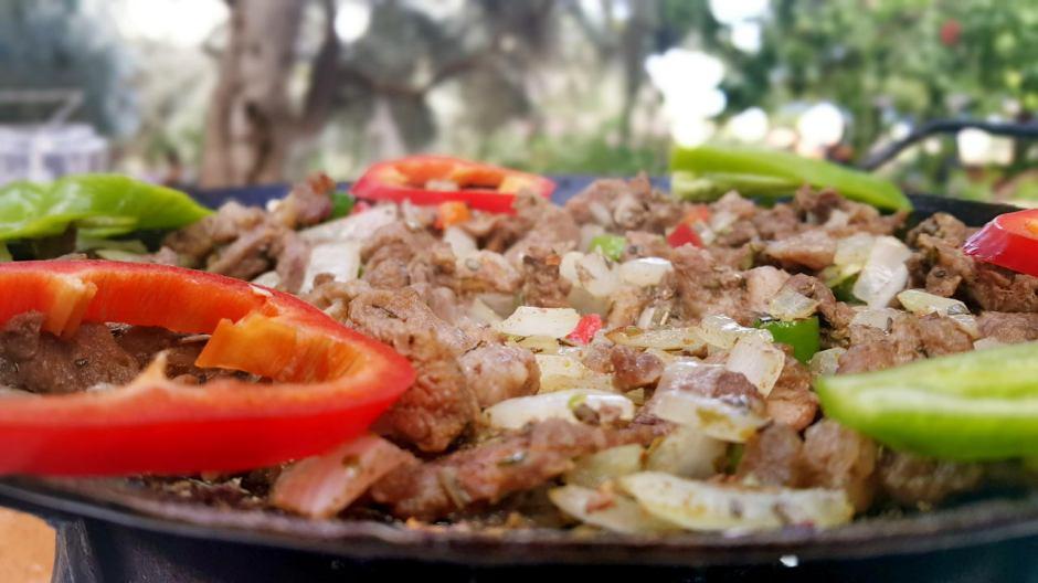 meselik-restaurant-antalya-en-iyi-izhara-et-et-lokantasi-pazar-kahvaltisi-4