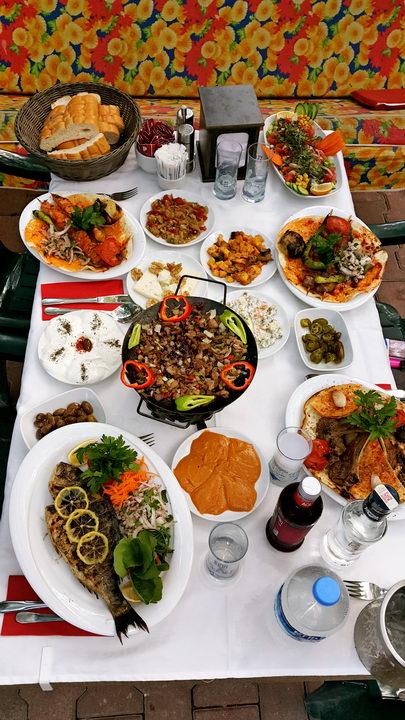 meselik-restaurant-antalyada-yesillik-mekanlar-gidilecek-yerler-aile-restaurantlari-1