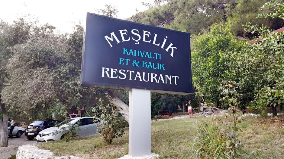 meselik-restaurant-antalyada-yesillik-mekanlar-gidilecek-yerler-aile-restaurantlari-14