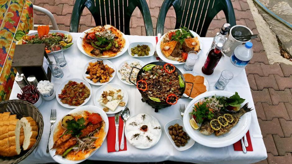 meselik-restaurant-antalyada-yesillik-mekanlar-gidilecek-yerler-aile-restaurantlari-20