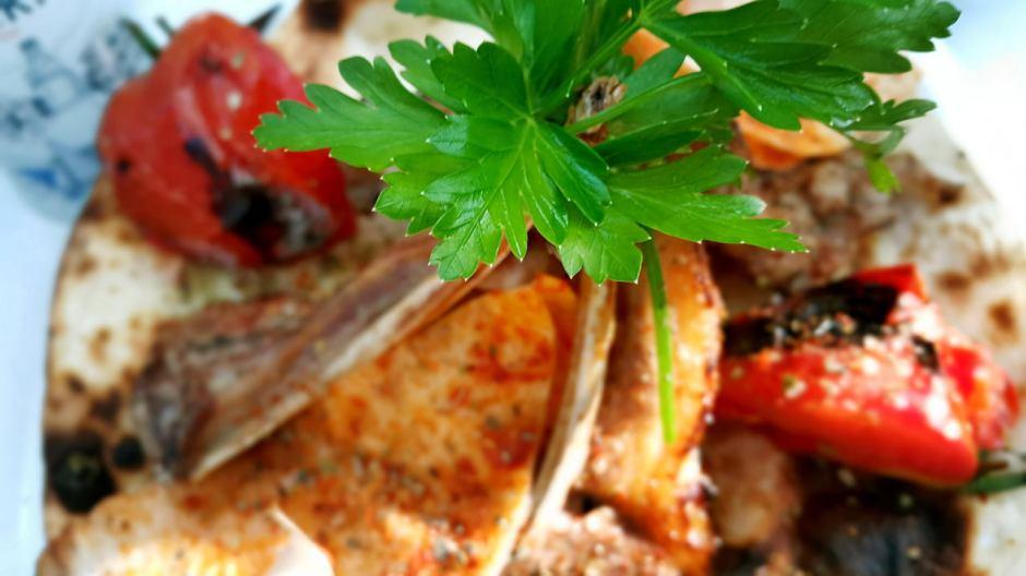 meselik-restoran-antalya-raki-balik-zengin-meze-cesitleri-alkollu-restaurantlar-serpme-kahvalti-20